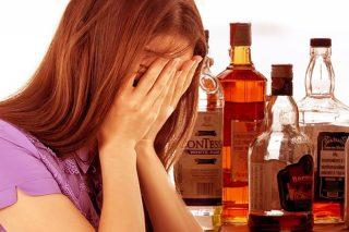 Come aiutare una persona depressa (un depresso) - IPSICO